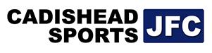 Cadishead Sports JFC Logo