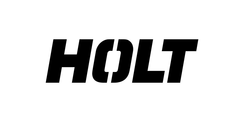 Holt DevOps